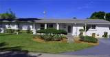 13841 80th Ave - Photo 1