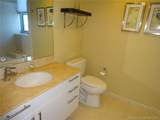 7929 West Dr - Photo 13