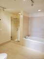 7929 West Dr - Photo 15