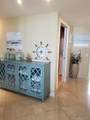 7929 West Dr - Photo 20