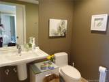 7929 West Dr - Photo 21