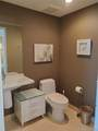 7929 West Dr - Photo 22