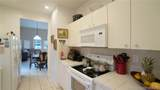 1070 41ST AVE - Photo 10