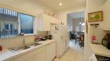 1070 41ST AVE - Photo 11