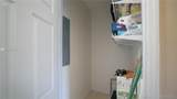 1070 41ST AVE - Photo 17