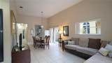 1070 41ST AVE - Photo 6