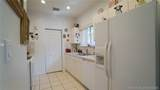 1070 41ST AVE - Photo 9