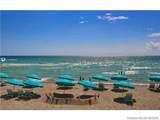 2501 Ocean Dr - Photo 4