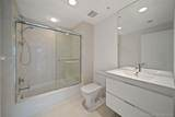 17301 Biscayne Blvd - Photo 15