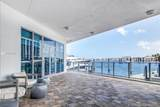 17301 Biscayne Blvd - Photo 29