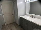 10854 Kendall Dr - Photo 20