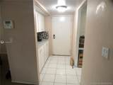 10854 Kendall Dr - Photo 22