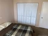 10854 Kendall Dr - Photo 24