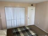 10854 Kendall Dr - Photo 25