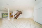 2959 15th Ave - Photo 1