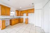 2959 15th Ave - Photo 4
