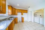 2959 15th Ave - Photo 5