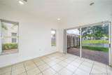 2959 15th Ave - Photo 6