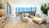 1 Collins Ave - Photo 18