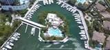 4000 Island Blvd - Photo 17
