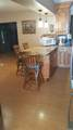 6510 93rd Ave - Photo 10