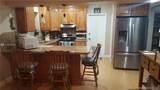 6510 93rd Ave - Photo 3