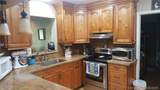 6510 93rd Ave - Photo 5
