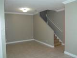 3178 Fairway Cir - Photo 5