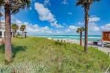 4010 Ocean Dr - Photo 46
