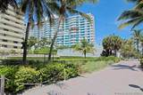 1621 Collins Ave - Photo 4
