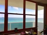 3725 Ocean Dr - Photo 8
