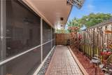 3611 55th Ave - Photo 11