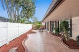 3611 55th Ave - Photo 13