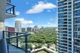 1300 Miami Ave - Photo 1