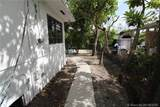 251 40th Ave - Photo 21