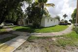 251 40th Ave - Photo 3