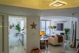 16445 Collins Ave - Photo 11