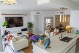 16445 Collins Ave - Photo 12