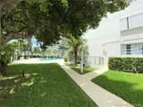 1408 Brickell Bay Dr - Photo 39