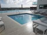 400 Sunny Isles Blvd - Photo 42