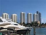400 Sunny Isles Blvd - Photo 51