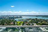 10203 Collins Ave - Photo 18