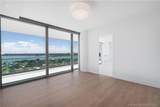 10203 Collins Ave - Photo 25
