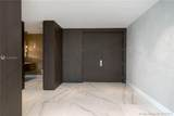 10203 Collins Ave - Photo 34
