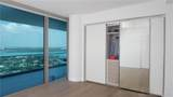 10203 Collins Ave - Photo 42