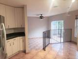 1656 157th Ave - Photo 10