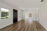 3953 60th Ave - Photo 4