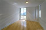 888 Brickell Key Dr - Photo 14