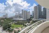 888 Brickell Key Dr - Photo 19