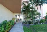 2000 Biarritz Dr - Photo 10